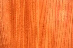 Beschaffenheit des roten Holzes, zum von a zu dienen Stockbilder