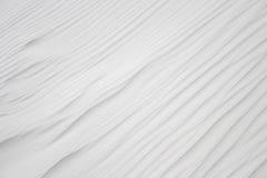 Beschaffenheit des Sandes für Hintergrund, Muster Stockbild