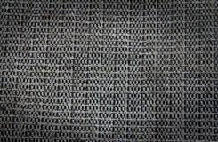 Beschaffenheit des schwarzen Schaums mit Funkeln stockbilder