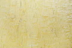 Beschaffenheit des Sperrholzes Stockfotos