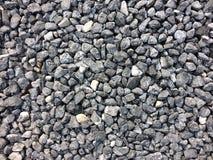 Beschaffenheit des Steins Lizenzfreie Stockfotos