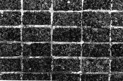 Beschaffenheit des Steins Lizenzfreie Stockbilder