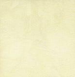 Beschaffenheit des weißen Gipses - Seide Lizenzfreie Stockbilder