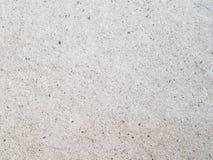 Beschaffenheit des weißen Marmorbodens Lizenzfreie Stockfotografie