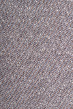 Beschaffenheit des woolen Stoffes Lizenzfreies Stockbild