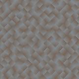 Beschaffenheit, die aus braunen Steigungsquadraten besteht Abstraktes Vektor-BAC Lizenzfreies Stockfoto