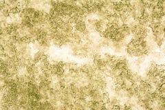Beschaffenheit einer rauen tiefen abstrakten Oberfläche, unscharfes ackground Stockfotos