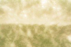 Beschaffenheit einer rauen tiefen abstrakten Oberfläche, unscharfes ackground Lizenzfreies Stockfoto