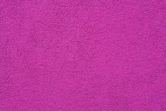 Beschaffenheit einer Steinwand der verschiedenen Farben Grunge Farben Beschaffenheit für das Foto Lizenzfreies Stockbild