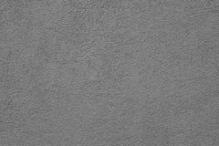 Beschaffenheit einer Steinwand der verschiedenen Farben Grunge Farben Beschaffenheit für das Foto Beschaffenheit einer grauen Wan Stockfotos