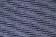 Beschaffenheit eines farbigen Teppichs Stockbild