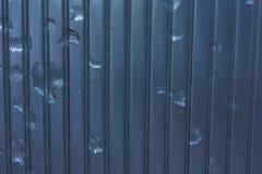 Beschaffenheit ` Glas, Nebel, lässt ` fallen Hintergrund blured Stockbilder