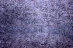 Beschaffenheit - glatter Stein, schwarz Lizenzfreie Stockfotos