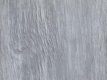 Beschaffenheit, Hintergrund des gemalten Holzes Stockfotos