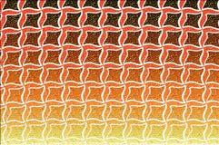 Beschaffenheit, Hintergrund, Muster Abstraktion Die Haut einer Schlange Lizenzfreie Stockfotografie