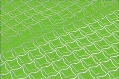 Beschaffenheit, Hintergrund, Muster Abstraktion Grün prägeartiges backgr Stockfoto