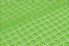Beschaffenheit, Hintergrund, Muster Abstraktion Grün prägeartiges backgr Lizenzfreies Stockbild