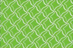Beschaffenheit, Hintergrund, Muster Abstraktion Grün prägeartiges backgr Lizenzfreies Stockfoto