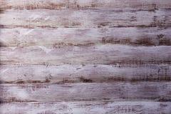 Beschaffenheit malte alte Formteile hellgraue und alte Farbe weißes bric Stockbild