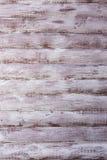 Beschaffenheit malte alte Formteile hellgraue und alte Farbe weißes bric Stockfoto
