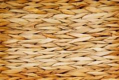 Beschaffenheit mit natürlichen Mustern Stockfotos