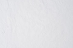 Beschaffenheit oder Hintergrund des leeren Papiers Lizenzfreies Stockbild