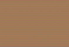 Beschaffenheit strickte buntes Segeltuch Regenbogen-farbige unbegrenzte Reihe der kleinen Quadrate Lizenzfreies Stockbild