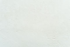 Beschaffenheit und Detail des alten Zementes ummauern Hintergrundmuster Lizenzfreie Stockfotografie