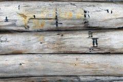 Beschaffenheit von alten Klotz Verblaßte Farben lizenzfreies stockbild