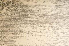 Beschaffenheitsölgemälde Hintergrund der abstrakten Kunst Schmieröl auf Segeltuch Raue Pinselstriche der Farbe Stockfotografie