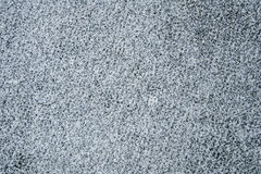 Beschaffenheits-Granit Stockfotografie