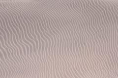 Beschaffenheits-Sand stockfotografie