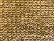 Beschaffenheits- und Hintergrundgewebe Textil Lizenzfreie Stockbilder