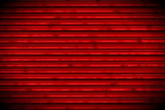 Beschaffenheits-Vignettenhintergrund des Schmutzes roter Stockbilder