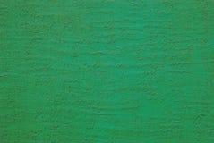 Beschaffenheits-Wandgrün stockbild