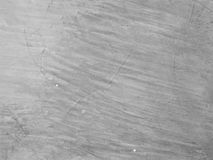 Beschaffenheits-Weißfarbe des Zementes alte stockbilder