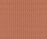 Beschaffenheits-Ziegelsteine Lizenzfreies Stockbild
