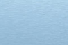 Beschaffenheitsazurblaumetall stock abbildung