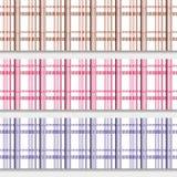 Beschaffenheitscheck und Quadrat, 10 Stockfotos