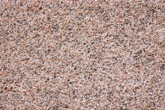 Beschaffenheitshintergrund - Granit-Bild lizenzfreies stockbild