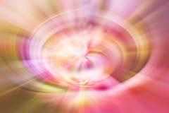 Beschaffenheitshintergrund-Lotosblumen-Geburtsenergie stockbild