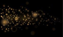 Beschaffenheitshintergrund-Zusammenfassung Schwarzweiss-- oder silbernes Funkeln und elegant vektor abbildung