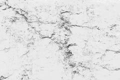 Beschaffenheitsmuster-Zusammenfassungshintergrund kann Gebrauch als Wandpapier-Bildschirmschonerbroschüren-Deckblatt oder für Dar Lizenzfreies Stockfoto