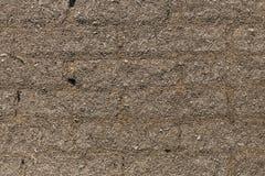 Beschaffenheitsmuster-Zusammenfassungshintergrund kann Gebrauch als Wandpapier-Bildschirmschonerbroschüren-Deckblatt oder für Dar Stockfotos
