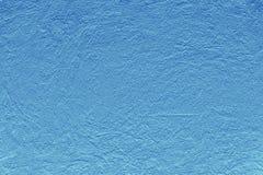 Beschaffenheitsmuster-Zusammenfassungshintergrund kann Gebrauch als Wandpapier-Bildschirmschonerbroschüren-Deckblatt oder für Dar Stockbild