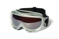 Beschermende brillen Royalty-vrije Stock Foto