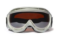 Beschermende brillen Royalty-vrije Stock Afbeeldingen