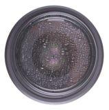 Beschermende filter Stock Fotografie