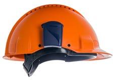 Beschermende Helm Stock Fotografie
