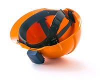 Beschermende Helm Royalty-vrije Stock Fotografie